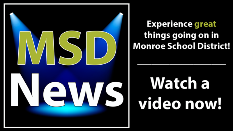 MSD News Watch a Video Now 100 dpi.psd